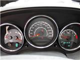 2011款 2.0 SXT豪华导航版
