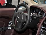 2012款 6.0 Volante