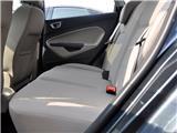 2013款 三厢 1.5L 自动 品尚型