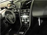 2009款 6.0 Touchtronic Volante