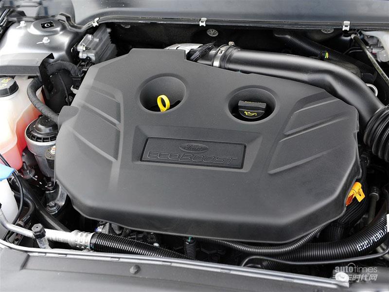 0t高功率版本发动机,最大功率:178kw