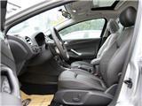 2011款 2.0 GTDi200 豪华型