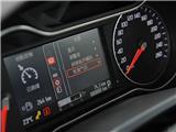 2012款 2.0 GTDi240 旗舰运动版