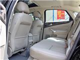 蒙迪欧-致胜 2011款 2.0 GTDi240 至尊型图片