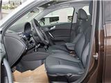 2014款 30 TFSI Sportback舒适型