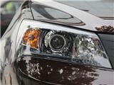2013款 1.8L CVT尊贵型