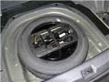 吉利EC8 2013款 2.0L 自动尊贵型图片