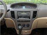 2012款 1.3 豪华型DFXC13-40
