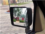 东风C系 2012款 C37 1.4L 舒适型图片