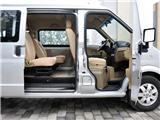 2012款 C37 1.4L 舒适型
