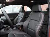2011款 1系 M Coupe