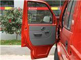 2011款 V22 1.3L 基本型有护栏