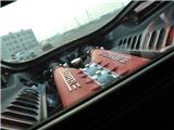 2011款 Italia 4.5 标准型