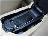 2010款 xDrive28i