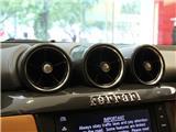 2012款 6.3 V12