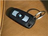 2012款 xDrive 28i