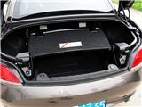 2012款 sDrive35i 豪华型