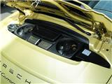 保时捷911 2012款 Carrera S 3.8L图片