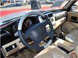 2011款 2011款 2.0 两驱舒适型