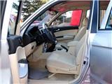 2011款 2.4L MT 2WD 运动版豪华型
