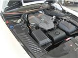 2011款 SLS AMG