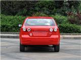 2011款 1.8 CVT 尚雅型