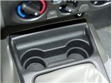 2011款 2.2L 两驱 财富版 豪华型小双排