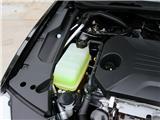 2013款 1.5T 自动 尊荣型