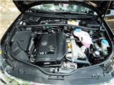 2009款 1.8T 自动尊杰型