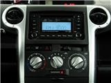 2010款 1.5L CVT 精英型