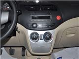 2010款 1.5VVT CVT超值版