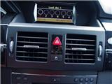 2011款 GLK 300 4MATIC 动感型