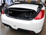 2012款 1.6T CC 豪华型