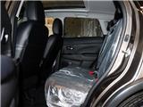 2013款 2.0 两驱豪华型