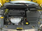 2009款 2.0 自动 旗舰型