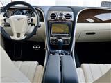 飞驰 2013款 6.0T 四座版图片