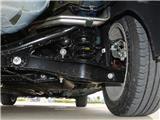 传祺GA3 2013款 1.6L AT 尊贵ESP版图片