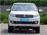 2013款 2.4L 两驱汽油至尊版