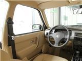 2010款 1.6 手动 舒适型