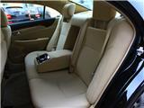 2011款 1.8T AT 汽油 舒适版