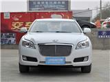 华泰B11 2011款 1.8T MT 汽油 豪华版澳门新葡京娱乐视频