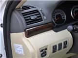 华泰B11 2011款 1.8T MT 汽油 豪华版图片