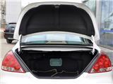 2011款 1.8T MT 汽油 豪华版