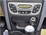 2009款 1.8T 汽油两驱手动豪华型