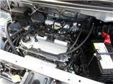2009款 1.5 标准型
