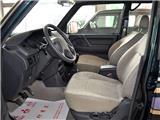 2009款 手动 两驱