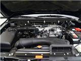 2011款 V73 3.0GLS AT