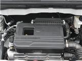 长安CX20 2014款 1.4 手动运动版 国IV图片