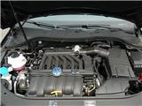 2009款 R36 轿车版