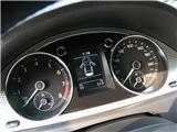 2009款 R36 旅行版